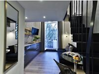 ALL INCLUSIVE - Luxury 1 Bed Flat - Private Terrace - Notting Hill - NH25LG11