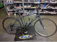 Specialized Globe Hybrid/Commuter Bicycle