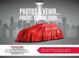 2012 Toyota Corolla Convenience Pkg BLUETOOTH+A/C+CRUISE