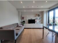 Luxurious 4 bedroom shared house with 2 room available