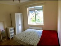 Gorgeous Room in Great Flat Share Zone 2