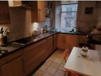 ONE Bed Room Flat Available to Rent £675 PM at 54 White Street Glasgow from Ist Nov.