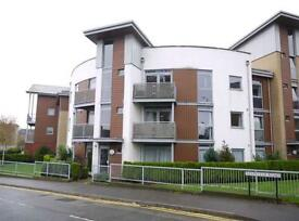 2 Bedroom flat available for rent in Kelvin Gate Bracknell