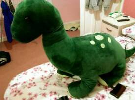 Xl dinosaur