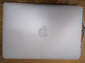 """Macbook Air 13"""" A1369 i7 4GB Ram 256GB"""
