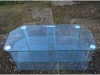 Used TV Stand/Table for sale