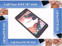 SAMSUNG GALAXY NOTE SMARTPHONE (BOXED) SIMFREE