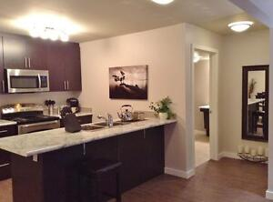 McCarthy Ridge- 2 bedroom, 2 bathroom unit, Free December Rent!