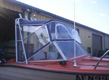 Windscreens for Boats Newcastle 2300 Newcastle Area Preview