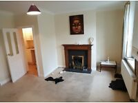 1 BEDROOM HOUSE TO LET FOR RENT BRADFORD BD8 - JARRATT STREET WHETLEY AREA NEWLY DECORATED