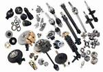 Cook Auto Parts and Accesories