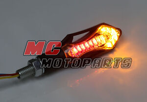 Sword-LED-Turn-Signal-Light-Rear-Brake-Light-Kawasaki-ZX-6R-ZX-10R-ZX14R