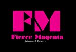 fierce_magenta
