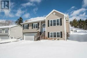 15 Boylan Lane Lakeside, Nova Scotia