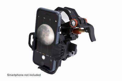 Celestron Nexyz Universal Smartphone Adaptador Para Binoculares Telescopio Micro