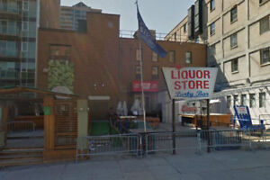 128-130 York Street-Retail/Office Space for Lease