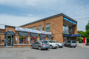 352 Kirkwood Avenue-West End Retail for Lease