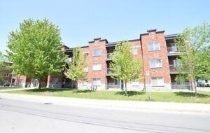 4 1/2 logement à louer au 126 rue Ste-Angélique Sud à Joliett