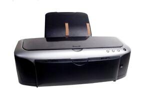 Epson Stylus Photo 2200 Inkjet Printer