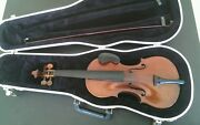 Amati Copy Violin