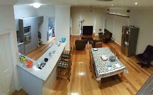 Room for rent Mount Waverley Monash Area Preview