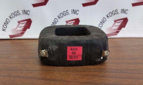 Allen-Bradley 4A01 Coil