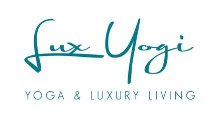 Lux Yogi - The Relaxation Specialist Muswellbrook Muswellbrook Area Preview