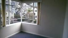 single bedroom rent next to chatswood train station avail 12 feb Chatswood Willoughby Area Preview