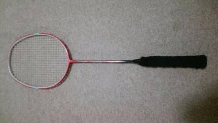 ATC Badminton Centre Olympic Park Court Booking