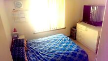 DOUBLE ROOM TO RENT! Stirling Stirling Area Preview