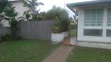 Shared accommodation house - Room for Rent Cranbrook Townsville City Preview
