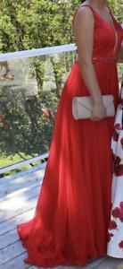 Sherri Hill - Prom Dress