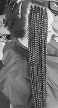 HAIR BRAIDING IN MILDURA Mildura Centre Mildura City Preview