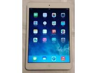 APPLE IPAD MINI 32GB WIFI WITH RECEIPT