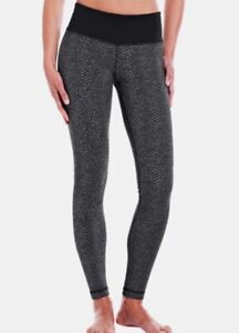Brand New With Tags Under Armour Studio Lux Legging Size Small