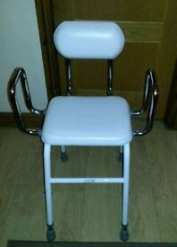 Chair for Mobility / Elderly