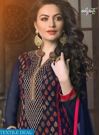 Only-Suits-A-1-Wholesale-Salwar-Kameez-Catalog