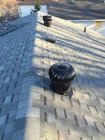 Oakville roofing company -flat&shingle@topquality@bestprice