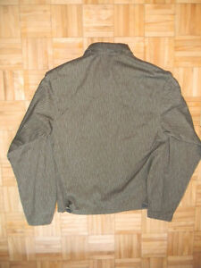 MEDIUM East German Army Tank Jacket Oakville / Halton Region Toronto (GTA) image 2