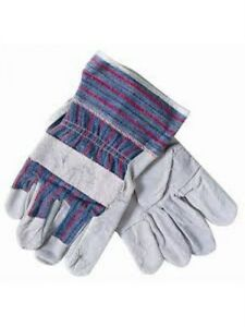 Cornwall, On Custom Industrial Grade Gloves and Apparel