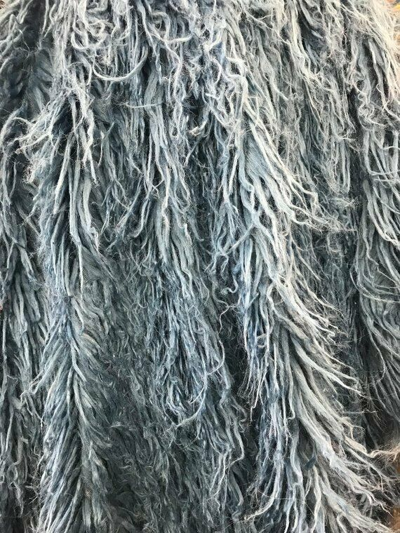 faux fur clothing blankets bed spreads blanket
