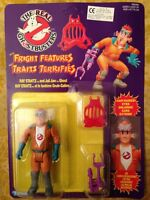BUYING OLD GHOSTBUSTERS TOYS