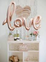 Wedding/ Bridal Decor