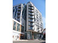 Flat To Let In City Centre