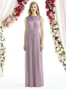 Brand New Bridesmaid Dress!