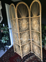 Sell me your Wicker!!