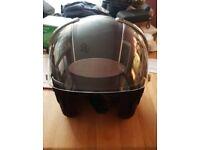 HJC Helmets ECE R 22-05