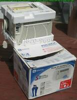 Air conditioner climatiseur 6500 btu AC télécommande Maytag USA