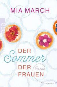 TB-Der-Sommer-der-Frauen-Mia-March