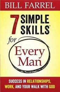 7-Simple-Skills-for-Every-Man-Success-in-Relationships-Work-and-Your-Walk
